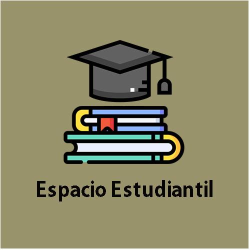 Espacio Estudiantil